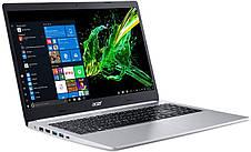 """Ноутбук Acer Aspire 5 A515-54G (NX.HN5EU.00E); 15.6"""" FullHD (1920x1080) IPS LED матовый / Intel Core i5-10210U (1.6 - 4.2 ГГц) / RAM 8 ГБ / HDD 1 TБ +, фото 3"""