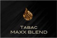 "Табачный ароматизатор ""Maxx blend"" 10 мл."