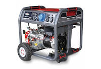 Генератор бензиновый BRIGGS & STRATTON 8500EA Elite (8,6 кВт)