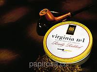 "Табачный ароматизатор ""Virginia"" 10 мл."