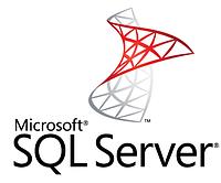 Компьютерные курсы Харьков. Базы данных Microsoft SQL Server