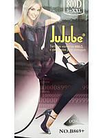 """Женские лосины на байке """"Jujube"""" B869++( В.И.Т.)"""