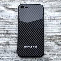 Чехол AMG для Apple iPhone 7 8, фото 1