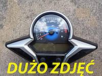 Спидометр Honda CBR 250