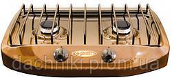 Настільна плита GEFEST ПГ 700-02