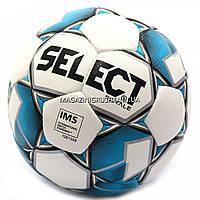 Мяч футбольный SELECT Royale (IMS), размер - 5 (022532)