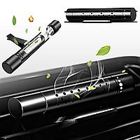 Premium Ароматизатор для машины от Aroma Car Lux
