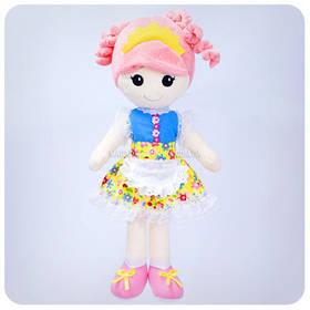 Мягкая игрушка Lalaloopsy - Принцесса