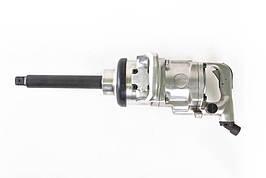 """Гайковерт пневматический ударный 1"""" 3390 Нм (346 кГм), усиленный LICOTA (PAW-10047L)"""