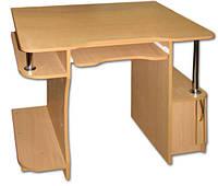 Стол компьютерный Бостон СК-3 (без надставки), фото 1
