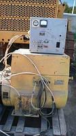 Генератор синхронный ГСФ-100БК/400, 100 кВт (кВа), 400 В, 50 Гц.