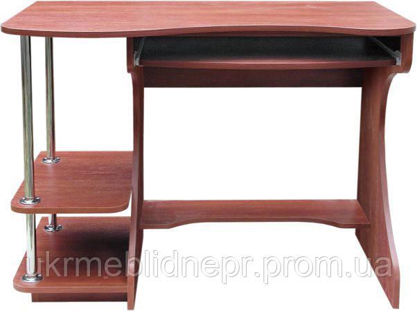 Стол компьютерный Карат СК-5 (без надставки)