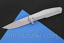Ніж складаний S3 puukko flipper-9511