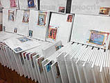 Картина по номерам Brushme 40х50 Облака Санторини (GX29448), фото 10