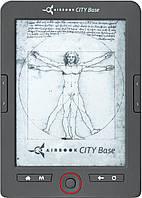 Электронная книга Airbook City Base (4822356754487)