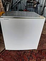 Морозильна камера BOMANN GB-208 б\у з Німеччини