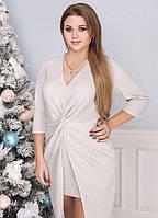 Платье k-48524