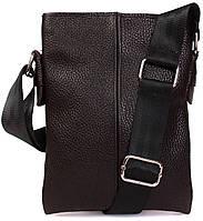 8322f6b6b35f Кожаные сумки от украинского производителя в интернет-магазине ...