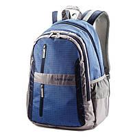 Большой рюкзак для ноутбука Samsonite Sharon 2.0 синий