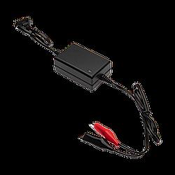 Зарядное устройство для АКБ LP AC-016 12V 1.5A