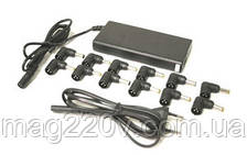 Блок питания для ноутбука LP-MC-005 65W