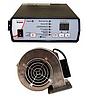 Комплект RV и Krypton (вентилятор и автоматика)