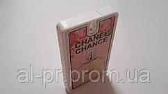 Мини парфюм Chanel Chance