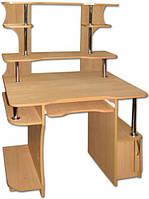 Стол компьютерный Бостон СК-3, фото 1