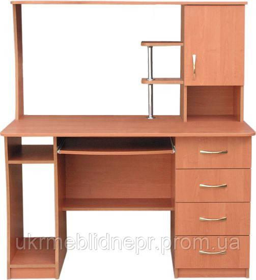 Стол компьютерный Давид СК-16