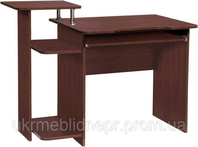 Стол компьютерный Этюд СК-1