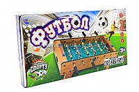 Настольный футбол Limo Toy Футбол (2035N)