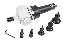 Машинка для притирки клапанов пневматическая LICOTA (ATA-1100)