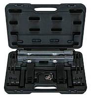 Набор фиксаторов для регулировки фаз ГРМ BMW N51/N52/N52K/N53/N54 LICOTA (ATA-4412)
