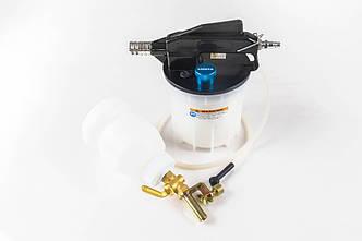 Пристосування для заміни гальмівної рідини з заливним бачком LICOTA (ATS-4231), фото 2