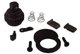 Ремкомплект для динамометрического ключа серии AQM-N6500 LICOTA (AQM-N6500-P)