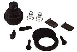 Ремкомплект для динамометрического ключа серии AQM-N6800 LICOTA (AQM-N6800-P)