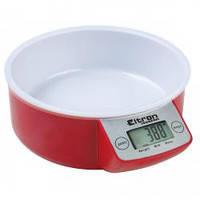 Весы кухонные 5 кг.  Eltron  EL 9257