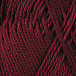 Пряжа для вязания Begonia (БЕГОНИЯ) YarnArt бордо 0112