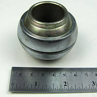 Шар навески МТЗ (яблоко) А61.02.100-03, фото 1