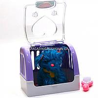 Пушистик-потеряшка мягкая игрушка SCRUFFLUVS, (MP 1277-1), фото 2