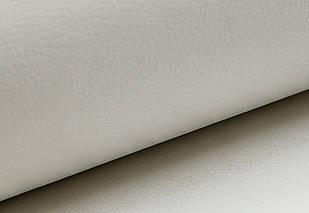 Экокожа мебельная обивочная LECH SOFT 17 (Soft 017)