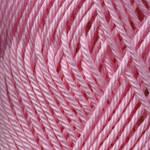 Пряжа для вязания Begonia (БЕГОНИЯ) YarnArt розовый 0319