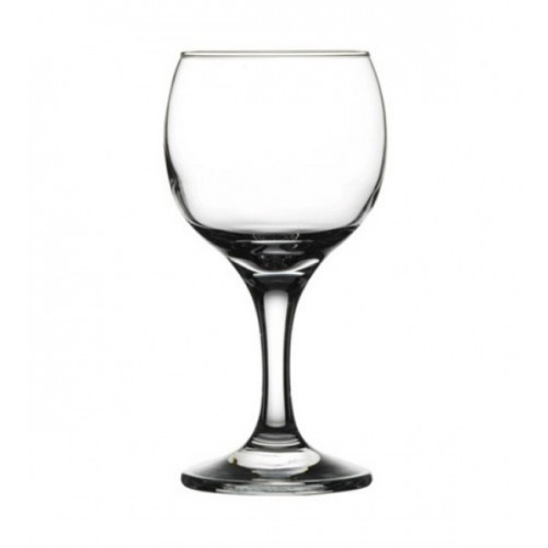 Набор бокалов 12 шт 210 мл Bistro Pasabahce PS-44412-12