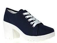 Женские ботинки KELCEY, фото 1