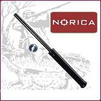 Газова пружина Norica Black Eagle