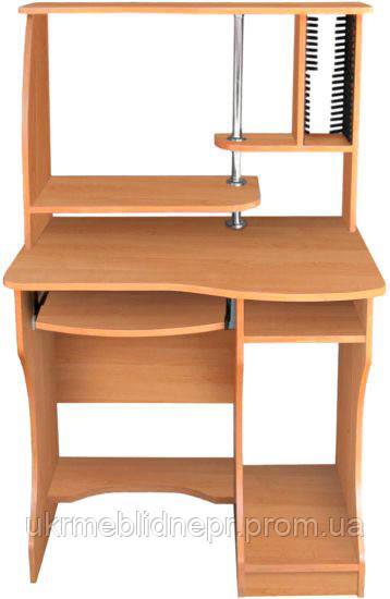Стол компьютерный Фокус СК-4