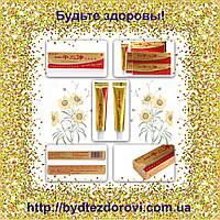 """Оригинал! """"Yiganerjing"""" (Иганержинг) - крем от псориаза, витилиго, дерматита, грибковых заболеваний кожи."""