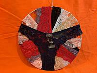 Бразильяно гипюр размер 46-50, один цвет в упаковке, фото 1
