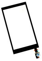 Сенсор HTC Desire 620G Dual Sim black orig
