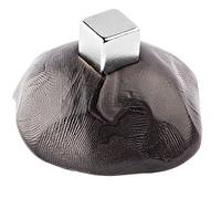 Умный магнитный пластилин Marks Thinking Putty 2081 VJ